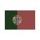 jazyk portugalština